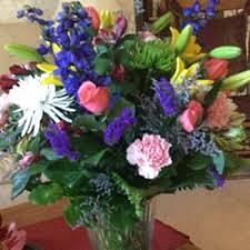 florist melbourne fl bloomin basket florist florists 1714 n wickham rd melbourne
