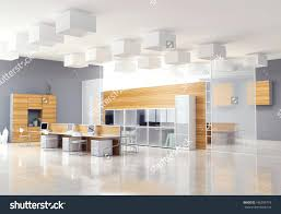 office design office design law conference room interior by