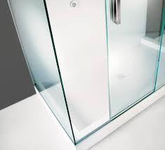 piatti doccia makro piatto doccia rettangolare in polistirene in corian