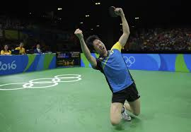 table tennis games tournament table tennis sports the japan times
