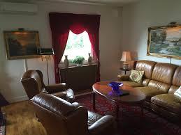 bosmart apartments gothenburg sweden booking com