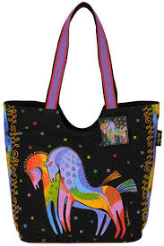 laurel burch jewelry laurel burch purses and jewelry for