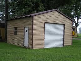 menards house kits menards home plans kits n uzcc menards garage