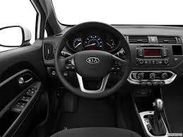 kia steering wheel 8148 st1280 174 jpg