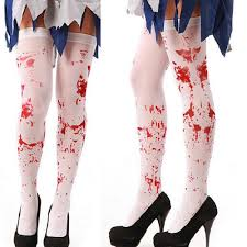 online get cheap nurse halloween accessories aliexpress com