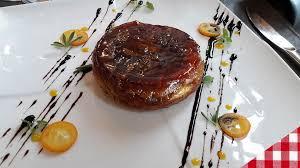 3 fr recettes de cuisine recette la tarte tatin à la pomme boskoop 3 hauts de