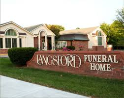 Comfort Funeral Home Welcome To Langsford Funeral Home Inc