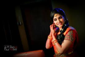 Candid Photography Candid Wedding Photography Wedding Photographers In Coimbatore