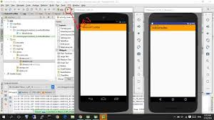 android device connect android device to android studio java tutorial network