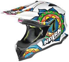 lazer motocross helmets motocross helmets buy cheap racing helmet online u2013 at motocross