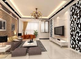 free interior design ideas for home decor impressive home decor fres free interior design ideas for