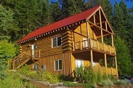 whitefish montana bed and breakfast b u0026bs alltrips