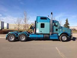 2000 kenworth t800 for sale kenworth t800 2012 sleeper semi trucks
