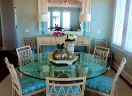 Coastal Dining Room Concept House Dining Room Sets Createfullcircle