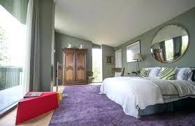 dans chambre peinture dans chambre idee tendance couleur peinture chambre