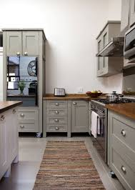freestanding kitchen ideas best 25 free standing kitchen units ideas on standing