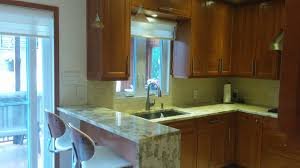 renovation cuisine laval azzima construction residential commercial renovation laval montreal