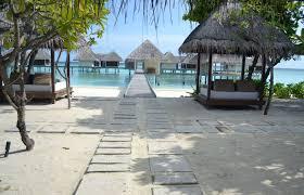 w retreat u0026 spa maldives cat arambulo antonio