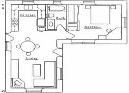 l shaped house floor plans u shaped house floor plans celebrationexpo org