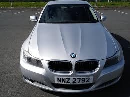 bmw 3 series dunwoody car sales used cars ni