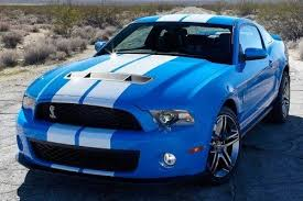 mustang gt500 cobra for sale used 2010 ford shelby gt500 for sale pricing features edmunds