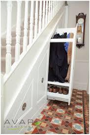 stunning under stairs storage ideas pictures ideas tikspor