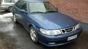 your list of old ex cars