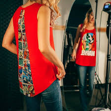 best 25 marvel clothes ideas on pinterest marvel fashion