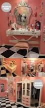 Little Girls Bedroom Vanity 200 Best U2022 Vanity U2022 Images On Pinterest Make Up Makeup Desk And