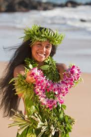 hawaiian leis get to some facts about hawaiian leis san diego flower leis