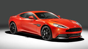orange aston martin 30 aston martin super cars and sports car wallpaper wallpapercare
