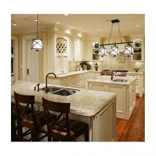 Overhead Kitchen Lights by Kitchen Island Lighting Pictures