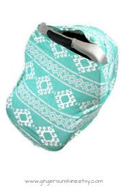 Carseat Canopy For Boy by Best 20 Car Seat Poncho Ideas On Pinterest Kids Poncho