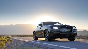 roll royce rolyce photo collection rolls royce wallpaper large