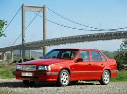 volvo big here u0027s a big fat happy 25th birthday to the volvo 850 autoevolution