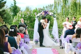 lowes wedding arches beautiful lighted wedding arch for top wedding backdrop ideas 72