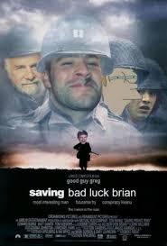 Best Bad Luck Brian Memes - bad luck brian meme 09