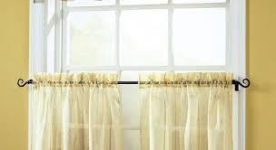 Sunflower Kitchen Curtains Bestofallpossibleworlds Navy Blue Sheer Curtains Tags Pink Rose