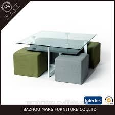 Modern Center Table For Living Room Center Table And Stools Center Table And Stools Suppliers And