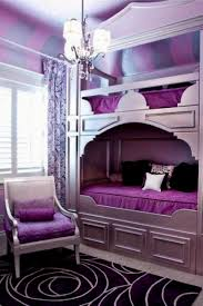 purple and white bedroom fascinating purple and black bedroom ideas tagged purple black and