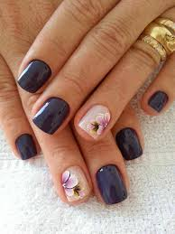 25 cool professional nails ideas on pinterest clean nails