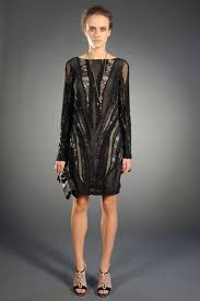 roberto cavalli pre fall 2012 collection fashion u0026 wear