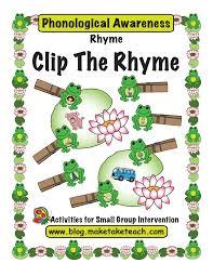 thanksgiving rhyme diy rhyme magnets make take u0026 teach