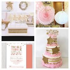 twinkle twinkle decorations twinkle twinkle cake twinkle twinkle