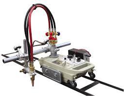 cnc h beam sub plate plasma cutting machine china cnc h beam sub