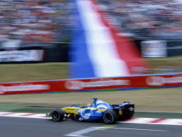 renault france french grand prix 2006 preview u2013 f1 fanatic