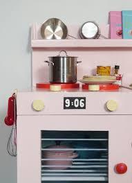 mini cuisine enfant ma cuisine comme les grands diy de papi couture turbulences