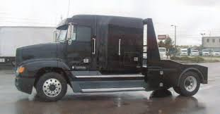 luxury semi trucks cabs take over your payments call 800 214 6905 luxury motor home