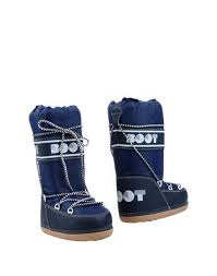 designer schuhe outlet boot designer schuhe outlet stiefel dunkelblau