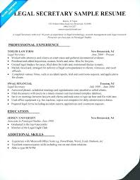 resume formatting matters lawyer resume sle inssite
